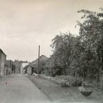 1960-69: Havlíčkova