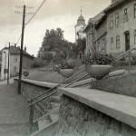 1960-69: