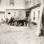 1930-39: Rolnický mlýn - nyní pekárna