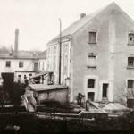 1930: Družstevní mlýn