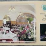 ?: Zámek pohlednice
