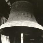 ?: zvon z roku 1409