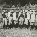 1937: Sokol