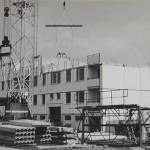 1980-89: Nádražní I.