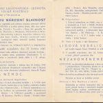 1947: TGM znovuodhalení -pozvánka-2