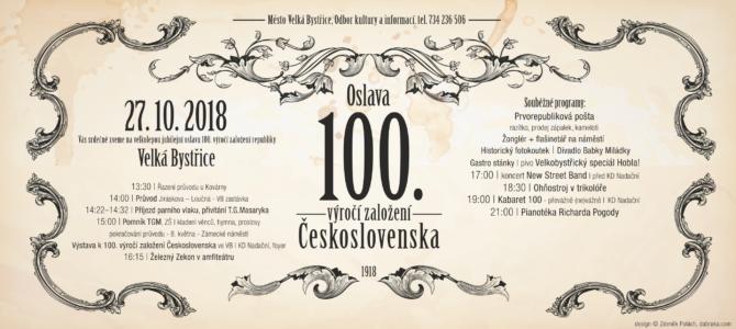 Kabaret 100